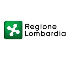 OPR Lombardia